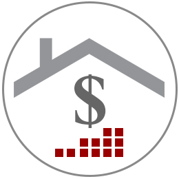 Rental Investments